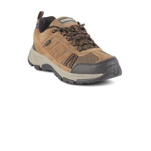 Outdoor Life Men's Hudson Hiking Shoes